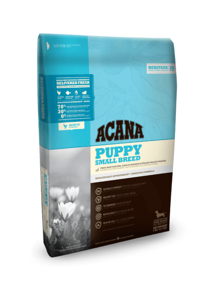 acana-heritage-puppy-small-breed.800x600w